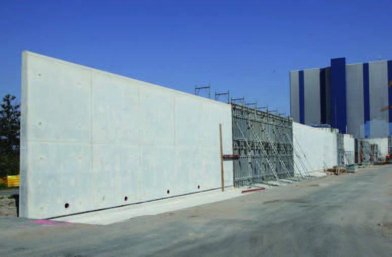 Biogasanlage Schwandorf: