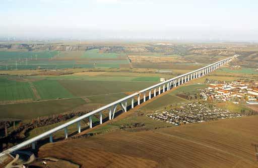 Unstrut-Talbrücke