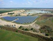 Solaranlage Altenau