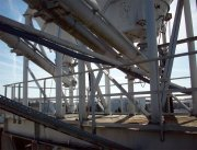 Betonwerk Stetter CP 90