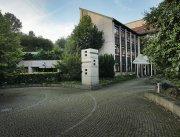 Hauptverwaltung Passau