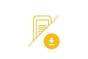 Download der allgemeinen Geschäftsbedingunge